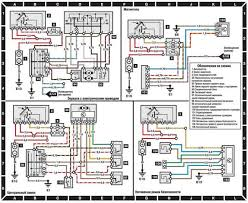 mercedes sprinter wiring diagram mercedes mercedes benz mercedes sprinter wiring diagram mercedes auto wiring diagram mercedes sprinter wiring diagram at reveurhospitality