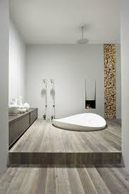 Modern bathroom decorating ideas of your dreams Modern Home Decor