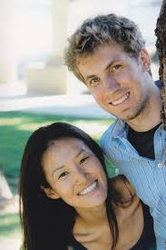 Rebekah Jackson and Adam Drews | Lifestyles | wiscnews.com