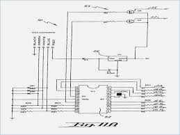 code 3 wiring diagrams model 360rd wire center \u2022 Code 3 21TR Light Bar Wiring Diagram unique code 3 mx7000 wiring diagram pictures simple wiring diagram rh littleforestgirl net code 3 excalibur