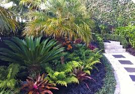 Small Picture Image result for nz tropical gardens Landscape Like a Rock Star
