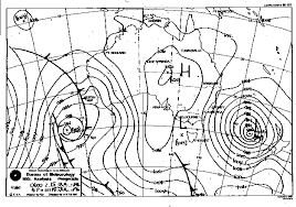 Tornado Perth Tornado Monday 15th July 1996