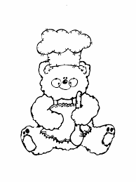 Small Picture Cook 16 Jobs Printable coloring pages
