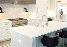 installing granite countertop how much does installing granite countertops cost