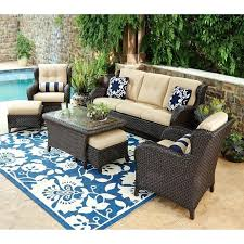 patio furniture sets walmart. Walmart Wicker Patio Furniture Medium Size Of Photos Ideas Sets All . T