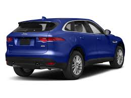 2018 jaguar suv. contemporary 2018 new 2018 jaguar fpace 25t premium throughout jaguar suv