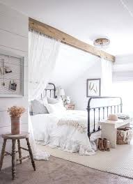 Marvelous French Farmhouse Bedroom Farmhouse Master Bedroom Our Modern French Country  Master Bedroom French Farmhouse Living Room . French Farmhouse Bedroom ...