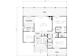 Beach House Floor Plan Botilight Com Cool For Your Inspirational Beach Cottage Floor Plans
