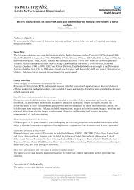 topic process essay researching