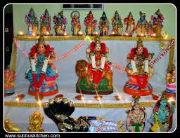 Golu Decoration Tips Navratri Recipes Sundal Recipes Navrathri Recipes Dasara