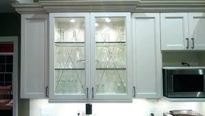 home depot storm doors door glass inserts home depot medium size of to make a cabinet home depot storm doors