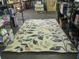 auction nation phoenix consumer home goods 4 9 regarding area rugs phoenix decor 6