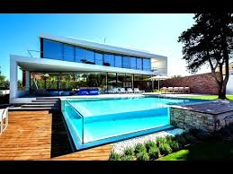 modern houses architecture. Luxury Best Modern House Plans And Designs Worldwide 2017 Houses Architecture