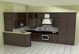 captivating small l shaped kitchen designs with ceramic floor 6492 with regard to brilliant and also