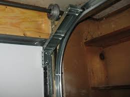 Garage Door : Bracket Assemblywmv Youtube Probably Outrageous ...