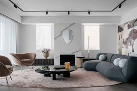 tips for your living room interior design