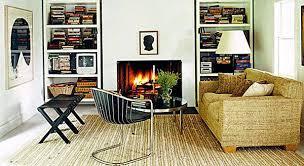 choosing rustic living room. Plain Room Rustic Living Room Scandinavian  Inside Choosing Rustic Living Room A