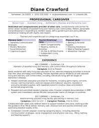 Canadian Resume Template Download Free Pdf Style Cv Word Doc