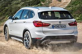 All BMW Models 2013 bmw x1 ground clearance : Used 2016 BMW X1 SUV Pricing - For Sale | Edmunds