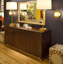 hollywood decor furniture. hollywood regency style furniture u0026 decor