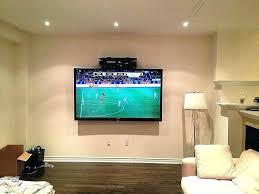 tv wall mount shelf wall mount with shelf for cable box wall mount shelf mount with
