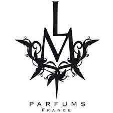 <b>Laurent Mazzone</b> Parfums ароматы