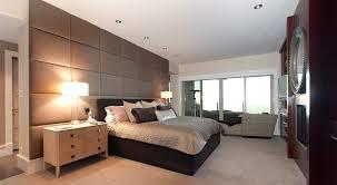 houzz bedroom furniture. Houzz Master Bedroom Furniture Lovely Mesmerizing Luxurious Decorating Ideas Plus Elegant O