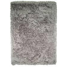 white shag rug target. Round White Shag Rug Target A