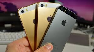 Real 5s Scammed - Don't Youtube Fake Get Iphone Vs