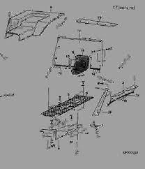 ih 706 wiring diagram on ih images free download wiring diagrams International Tractor Wiring Diagram ih 706 wiring diagram 8 a farmall 6 volt generator wiring ih 706 parts diagram international cub tractor wiring diagram