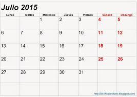 Calendarios Para Imprimir 2015 Calendario Mensual Para Imprimir Barreras Cama Abatibles
