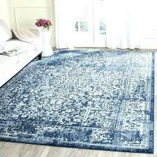 8 10 rugs navy blue rug blue area rugs 8 ride target outdoor rugs 8 x 8 10 rugs