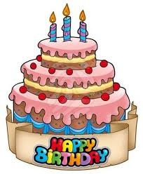 birthday cake animated. Wonderful Birthday Birthday Cake Clip Art Animated  Happy Bro Clipart Royalty Free With