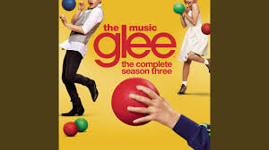 Paradise In The Dashboard Light Glee Paradise By The Dashboard Light Glee Cast Version Chords