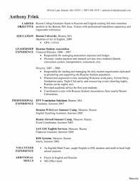 Recent College Graduate Resume Template Resume School Achievements Background Image Nursing Templates Free 88