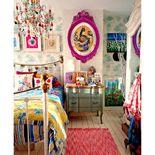 bohemian chic furniture. Boho Chic Furniture. Best 25+ Teen Bedroom Ideas On Pinterest   Cozy . Bohemian Furniture