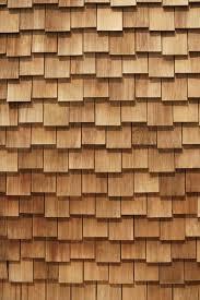installing cedar shakes.  Cedar Throughout Installing Cedar Shakes R