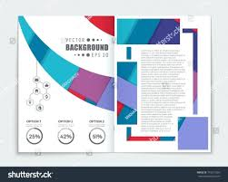 Brochure Templates Ms Word - Jparryhill.me