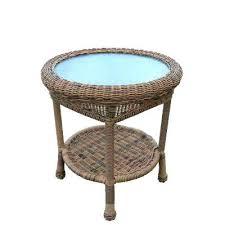 wicker coffee table outdoor outdoor wicker coffee table outdoor wicker coffee table natural round wicker outdoor wicker coffee table