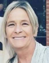 Linda Holt Obituary - Athens, Texas , Hannigan Smith Funeral Home |  Tribute Arcive