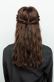 行くべき服装や髪型はインターンシップの聞きにくいこと