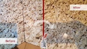 a stone sealing granite countertop sealer 2018 granite countertops colors
