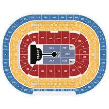 Pepsi Center Seating Chart Elton John Hugh Jackman 2019 07 10 In 1000 Chopper Cir Cheap Concert