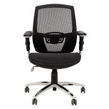 office chairs john lewis. plain lewis buy john lewis murray ergonomic office chair black online at johnlewiscom  and chairs