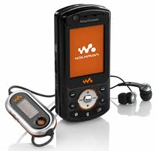 sony ericsson walkman flip phone. sony ericsson walkman w900 flip phone 8