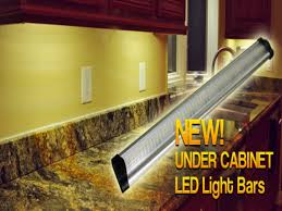 led under counter lighting kitchen. Photo 6 Of 7 Battery Operated LED Lights Led Strip Under Cabinet Lighting Kitchen Counter D