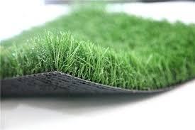 Fake Grass Decor Artificial Fake Grass Carpet Artificial Grass Table