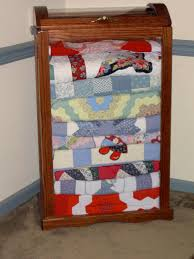 Quilt Display Cabinet For Sale - 28 images - 25 Best Ideas About ...