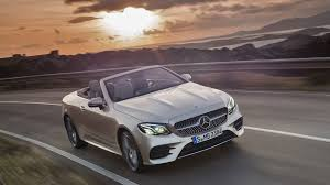 new mercedes benz 2018. plain mercedes 2018ecabrioletfuturegallery019goed throughout new mercedes benz 2018 e