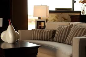 Living Room Wood Furniture Cg Solid Wood Furniture In Cambridge Ontario